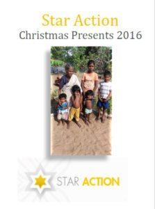 gift-leaflet-2016-image